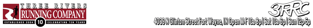 2015 3RRC logo