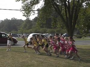 2002 Lane (13)