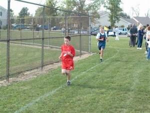 2002 Shawnee (10)