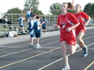 2002 Shawnee (13)