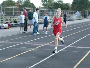 2002 Shawnee (17)