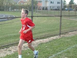 2002 Shawnee (25)