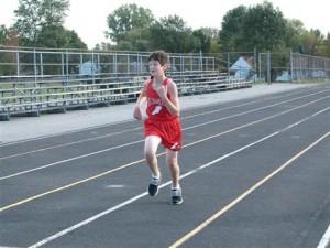 2002 Shawnee (8)