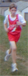 2002 lakeside (6)