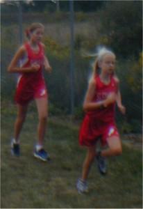 2002 lakeside (8)