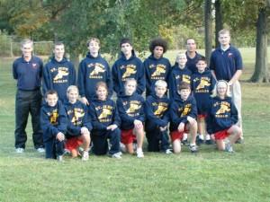 2002 team (2)