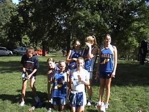 2004 Cardegles Huntington (5)