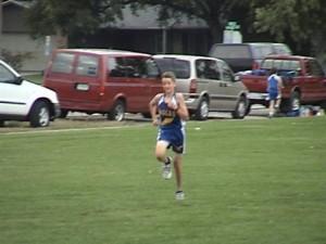 2004 Lane (10)