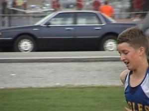 2004 Lane (11)