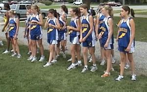 2004 Lane (16)