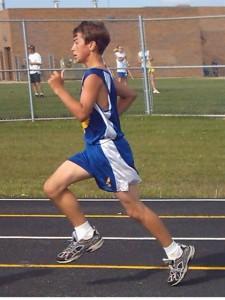 2004 Shawnee (13)