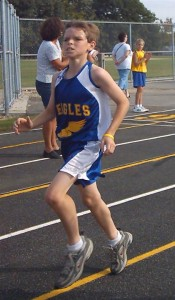 2004 Shawnee (15)