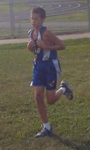 2004 Shawnee (22)