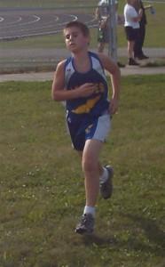 2004 Shawnee (25)