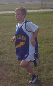 2004 Shawnee (26)