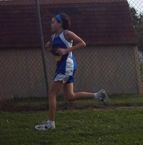 2004 Shawnee (6)