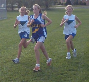 2004 Shawnee (9)