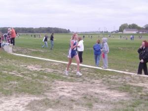 2005 Carroll (20)