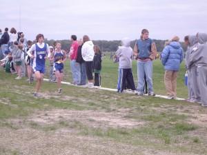2005 Carroll (27)