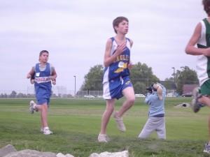 2005 Carroll (35)