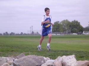 2005 Carroll (38)