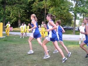 2005 Lane (10)