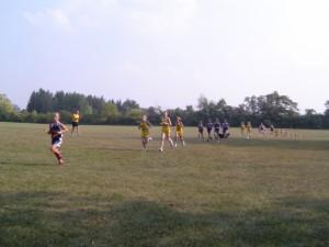 2005 Lane (8)