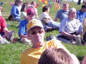2005 New Haven (71)