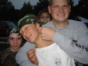 2005 Scavenger Hunt (22)